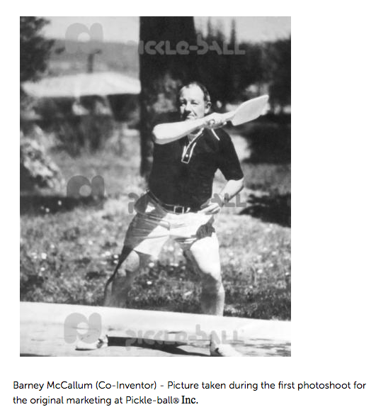send barney a birthday card