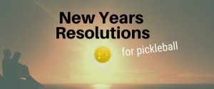 7 New Years Resolutions