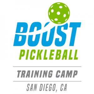 Boost Camp San Diego, CA