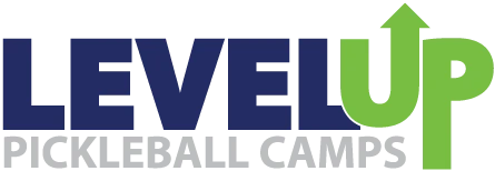 LevelUp Camps