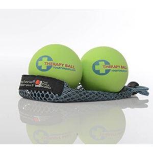 Yoga Balls