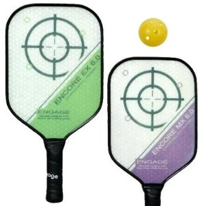 EngagePickleball