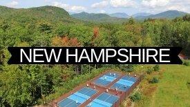 NH USA state graphics